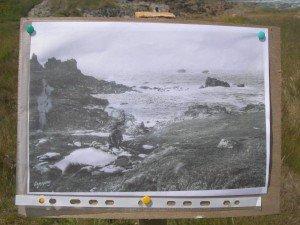 PORZH GUEGUEN dans Pozh Gueguen copie-de-dscn2919-300x225