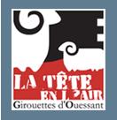 logo_tete_en_l_air1
